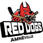 Amneville Red Dogs