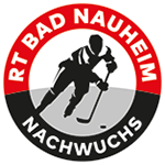 RT Bad Nauheim 1b